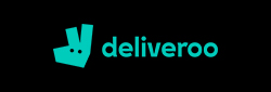 deliveroo-button